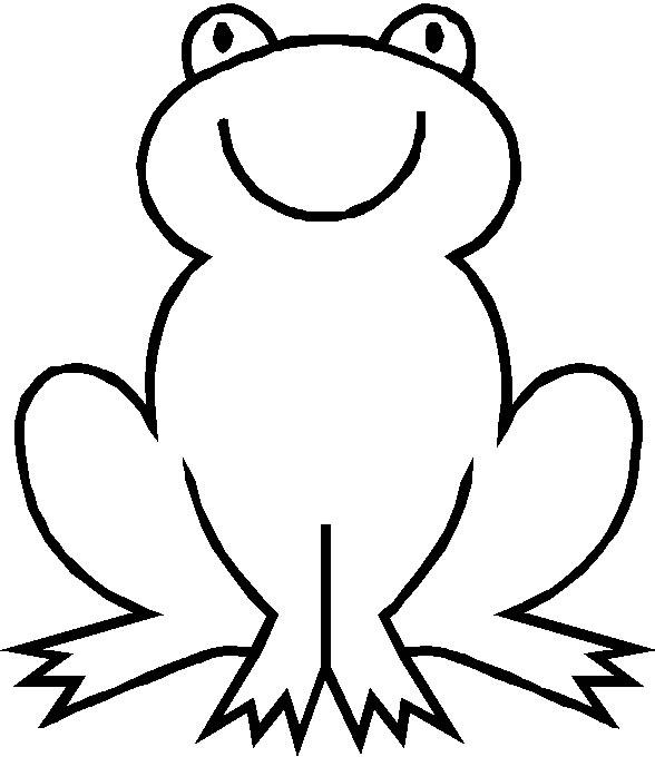 Kikker